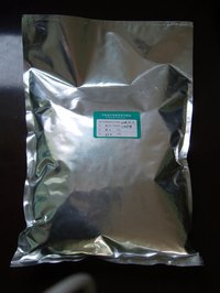Emamectin Benzoate Insecticide