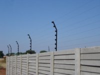 Electrical Fencing