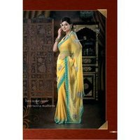 Women Exclusive Saree