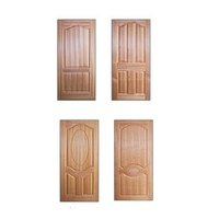 Door Skin