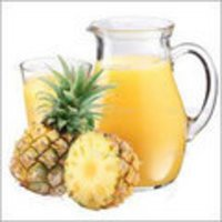 Hygienic Pineapple Juice
