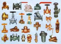 Pipe Fitting Item