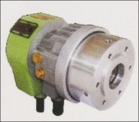 Hollow Rotary High Speed Hydraulic Cylinder