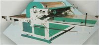 Board And Sheet Printing Machine