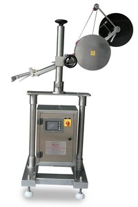 Stand Alone Labeling Applicator