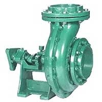 Split Casing Type Centrifugal Water Pump