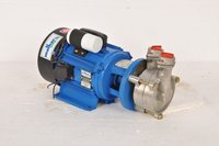 Prming Pump