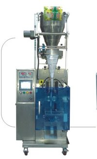 Grain Automatic Packing Machine
