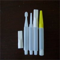 Plastic Glue Bottles