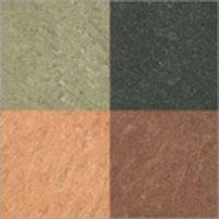 Double Charged Vitrified Tiles 605 X 605