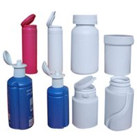High Quality Liquid Containers