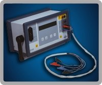 Power Semiconductor Portable Test Equipment