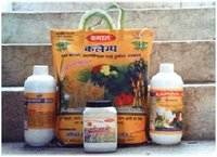 Agriculture Herbal Kit