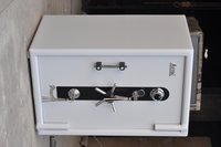 Heavy Duty Commercial Safes