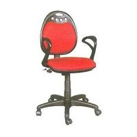 Designer Official Chair