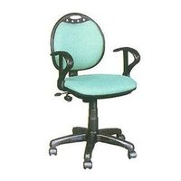 Modern Official Chair