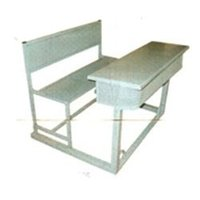 Dual Seater Desks