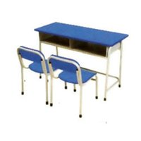 Classroom Desks
