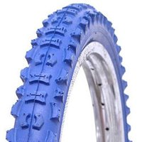 Full Color Bicycle Tyres