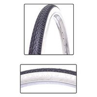 Sidewall Bicycle Tyres