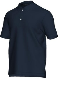 Core Polo Navy T-Shirts