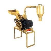 Pulverizer Grinding Machine