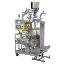 Industrial Packaging Machines