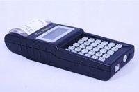 Micro Finance Spot Billing Machine