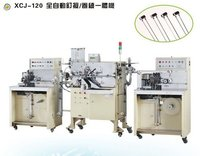Automatic Winding Machine (XCJ-120)