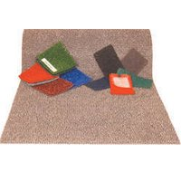 Decorative Door Mat