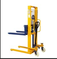 Fork LIft