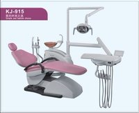 Dental Chair Unit (KJ-915)