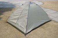 Popular Camping Tents