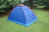 Fashion Camping Tents