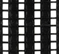 Geogrid