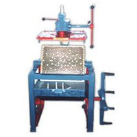 Chalk Making Machines