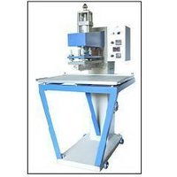 Industrial Centre Sealing Machine