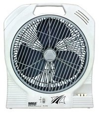 Rechargeable Fans (14 Inch)