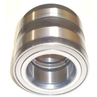 Cage Type Needle Roller Bearing