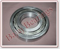 Customized Cylindrical Roller Bearing