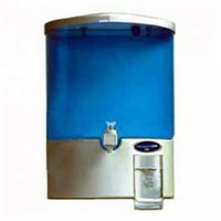 Mineral Water Purifiers