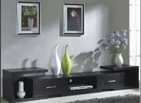 TV Stand HX-CT012