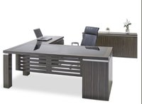 Office Table HX-RY0496