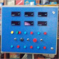 Automatic Lt Control Panel Boards