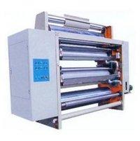 Pasting Machine Gapm-2000