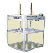 Sheet Pressing Machine(For Pressing Corrugated Board)