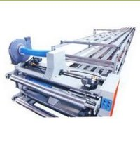 Indian Importing Packaging Machinery