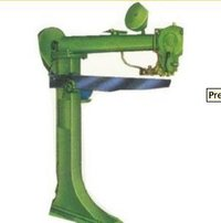Stitching Machine Specification