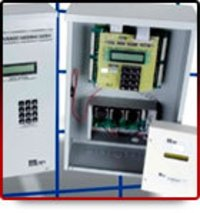 Installation Of kW And KVH Electrical Meters Services