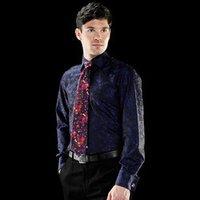 Jacquard Shirting Fabrics